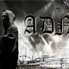 gotik-4-ever