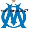 nasri-carrasso-07