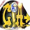 cia93city