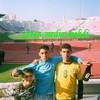 ayoub-green-boys01930