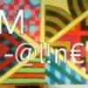 m-aline