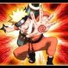 Naruto-hokage-6
