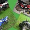 lil-riders