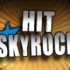 Hiit--Sky