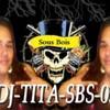 DJ-Tita-SbS-09