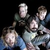 FooFighters80