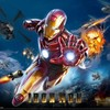 super-ultra-heros