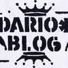 DarioO