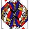 La-Hire11