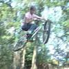 Verry-Important-Biker