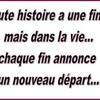 La-Fofolle-Du13013