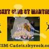 BCSM-Cadets