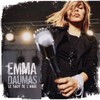 new-emma-daumas