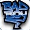 rap-boy1993