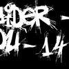Rider-du-14