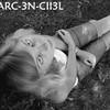 X--ARC-3N-CII3L