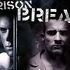 prisonbreak59