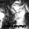 MeuryneLand