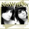 NoWnOw47
