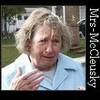 Mrs-McCleusky
