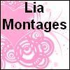lia-montages