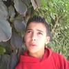 achraf299