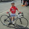cycliste-59116
