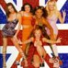 spice-girls760