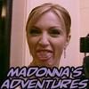 madonnaSadventures
