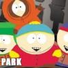 South-park-culte