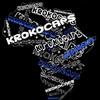 kroko93
