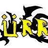 URRenforce