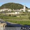 azrou-2007