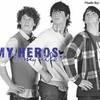 jonas-brothers-and-me95