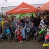 pitbikeSX