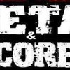 metalc0re-bands