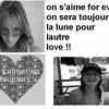 Amour-Vagabond74
