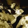 x-bonheur2007-x