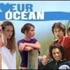 coeurocean3