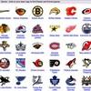 22hockey22