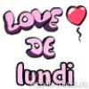 lundi-and-noname