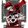 x-fiction-mcr-x