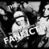 the-fanficth
