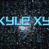 xxx-greg-fan-2-kyle-xxx