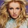 britney---spears