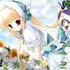 Manga-Love-x35