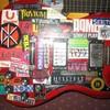 guitar-bass-drum