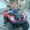 totoss38