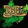 dofus-man111