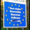 Vila-Cha